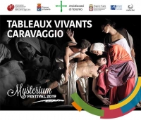 Tableaux Vivants - Taranto
